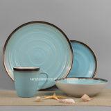 Wholesale Shop Ceramic Dinnerware (Set)