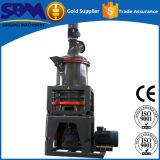 Sbm High Quality Professional Micro Powder Machine