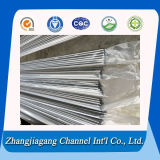 Annealed Gr2 Titanium Capillary Tubes/ Pipes