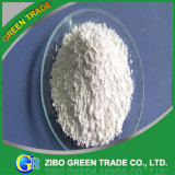 Paper Size Agent Used in Corrugated Base Paper