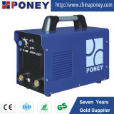 Inverter Arc Welding Machine Portable DC Welder MMA-125t/145t/160t/180t/200t