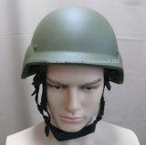 Military/Army Kevlar Ballistic Helmet