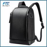 Computer Bag Shoulders Anti-Theft Backpack 17 Inch Waterproof Laptop