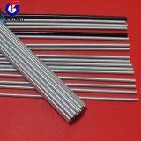 2012 Aluminum Bar/2012 Aluminum Rod