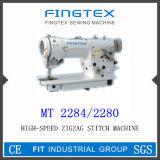 High Speed Zigzag Stitch Machine (2284/2280)