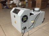 Dq-163 Portable Air Humidifier Industrial