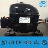 R134A Piston Refrigeration Wt Series Qd65h Compressor