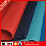 Over 9000 Designs Various Colors Cotton Stretch Poplin Fabric