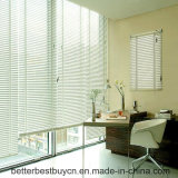 Top Selling Model with Bottom Price Aluminum Shutter/Blind