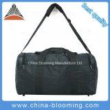 Custom Gear Travel Outdoor Fitness Gym Weekend Sports Duffel Bag