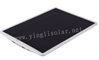 Best Seller Mobile Solar Charger Szyl-SMC-905