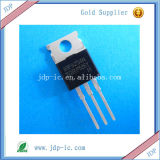 (Electronics) Original New IC Transistor Irf9z34npbf