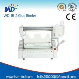 Perfect Glue Binding Machine Gluing Machine (JB-2)