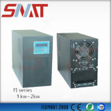 1500W off Grid Solar Charger of Power Inverter