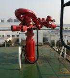 Electirc Sea Water Fire Monitor/Water&Foam Fire Monitor