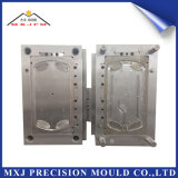 Plastic Injection Mould for Customized Precision Oil Protect Set Parts