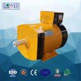 100% Copper 10kVA Dynamo Stc Series AC Synchronous Electric Generator