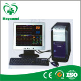 Hot Sale Medical Central Monitoring System (MA6000C)