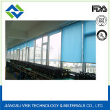 High Quality Tensile Fabric for Indoor Curtain