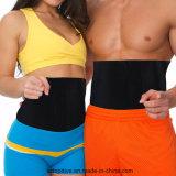 2017 Hot Neorpene Material Durable Waist Slimming Belt Body Shaper