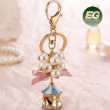New Style Accessory for Handbags Fancy Tassel Accessories Made in China FT067