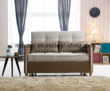 Modern Sofa Bed for Home Use