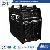 Inverter DC Air Plasma Cutting Machine Cut-160