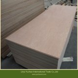915X2135X3.6mm Commercial Plywood for Door Usage