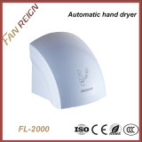 Low Noise Automatic Hand Dryer Manufacturer Directly