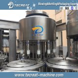 Automatic Drinking Water Beverage Bottle Filling Machine for Complete Production Line