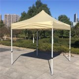 Hot Sale Foldable Instant Outdoor Pop up Gazebo