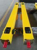 Kixio High Quality Crane Endtrack End Carriage