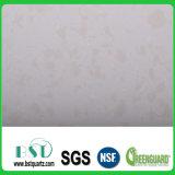New Design Artificial Quartz Stone for Kitchen Countertop