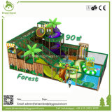 2017 Indoor Playground Equipment Prices Soft Toy Playground Equipment