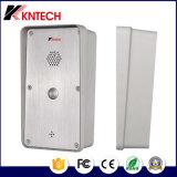 Accesss Control Video Doorphone IP Door Phone Intercom for Apartment