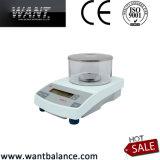 300g 0.001g Electronic Scale, Balance Scale, Electronic Balance
