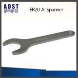 Good Price Er20-a Spanner Fastener Clamping Tool
