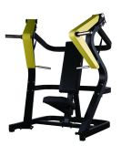 Oushang Plate Loaded Fitness Gym Equipment ISO-Lateral Chest Press OS-A001