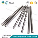 Yg10X Tungsten Carbide Solid Rods, Extruded Carbide Rods