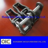 Steel Pintle Chain for Transmision