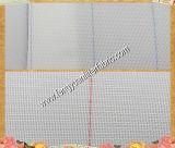 Paper Machine Cloth Forming Mesh