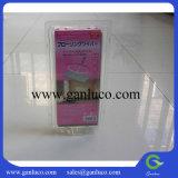 Vertical Case Packing EVA Pad Size 240*90mm Fabric Cloth Flat Mop Free Arm Flooring Wiper