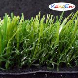 Artificial Turf / Artificial Grass as Good as Real Grass (QS-30)