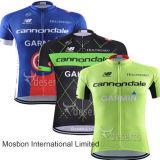 New Bike Race Mens Short Sleeve Cycling Jersey