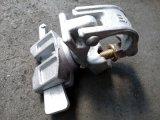Drop Forged Scaffold Swivel Welded Head Coupler (FF-0040)