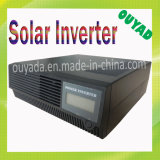 24V DC to AC Pure Sine Wave Inverter