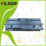 Compatible for Epson Aculaser M2000 Laser Empty Toner Cartridge (M2000)