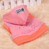 Pet Clothes, Pet Clothes, Dog Coat (B-008)