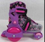 Mini Roller Skate with Good Market (YV-169-02)