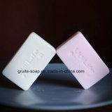 Bath Soap Company, Bath Soap Brands